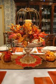 Esszimmer Herbstlich Dekorieren Herbstdeko Zum Selbermachen Ideen Mit Naturschätzen