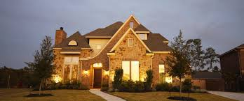 travis homes new homes in houston townhomes in houston