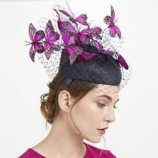 fascinators hair accessories fascinators wedding occasion hats lewis
