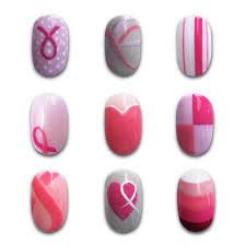 nail art archives tips nail bar