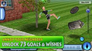 sims 3 free android the sims mobile for android free version