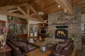 wilkening fireplace wood burning gas u0026 electric fireplaces