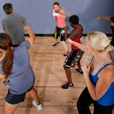 group fitness certification group exercise certification ace
