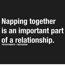 Relationship Memes For Her - 25 best memes about relationship relationship memes