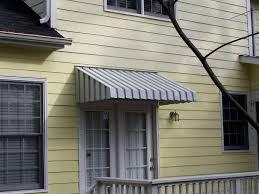 Aluminum Patio Door Patio Door Awning Patio Door Awning Wood Canopy Awning Canopy