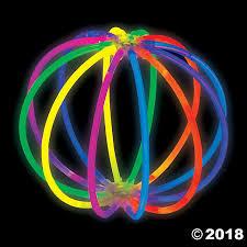 glow balls s7 orientaltrading is image orientaltrading 13