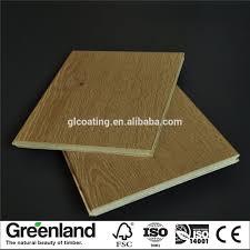 Laminate Flooring Mauritius Waterproof Parquet Flooring Waterproof Parquet Flooring Suppliers