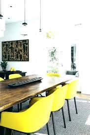 chaise de cuisine style bistrot cuisine style bistrot chaise cuisine style chaise cuisine style