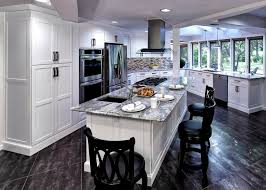Winning Kitchen Designs 12 Best 2014 Coty Award Winning Kitchen Main Line Kitchen Design