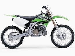 best 250 motocross bike 2004 kawasaki dirt bike models photos motorcycle usa