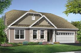 illinois houses for sale and illinois homes for sale homegain