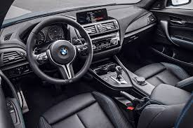 bmw 2016 2016 bmw m2 review autoguide com news