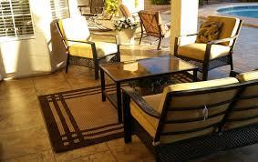 Westside Furniture Phoenix Az by Floor Sales Phoenix Az Abs Floor Coverings