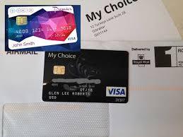 prepaid debit card reviews forum post e coin io bitcoin based debit card visa received