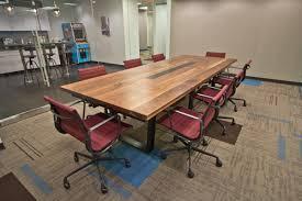 rstco furniture u0026 millwork resawn timber co