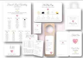 invitations for formal occasions weddings barmitzvahs
