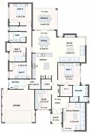 home plans designs new home plan designs house plans design kerala and home house