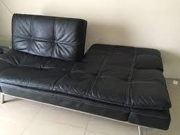 Click Clack Couch Tocoa Click Clack Sofa Bed End 5 11 2016 9 15 Am