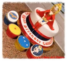 lucy u0027s cakes and bakes winnersh gb cakedecorpros com