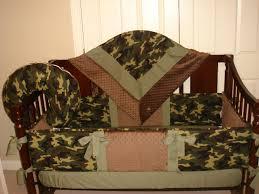camo bedding for boys vnproweb decoration