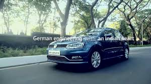 volkswagen ameo price all new volkswagen ameo launched in india on vimeo
