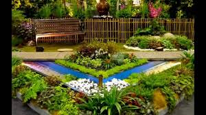 antique garden plans best landscape images on pinterest design