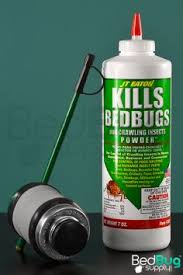 Harris Bed Bug Killer Powder How To Kill Bed Bug With Alcohol Http Gardeningctr Com Whether