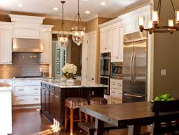 agreeable modern victorian kitchen design model for your small