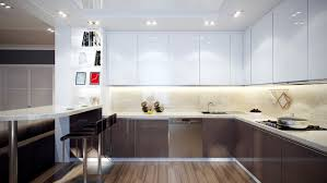 kitchen room design delectable model home kitchens glass