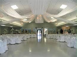 Draping Pictures Diy Wedding Crafts Ceiling Draping Kits Rachel U0026troy Pinterest