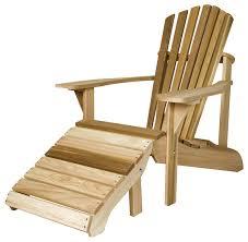 Corona Adirondack Chair Cedar Adirondack Chairs With Adirondack Chair Childs Adirondack