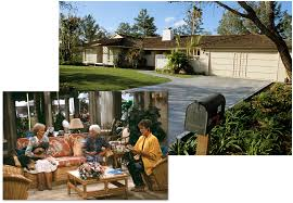 Golden Girls House Photos Barbara Corcoran Assesses The Value Of Tv U0027s Most Famous