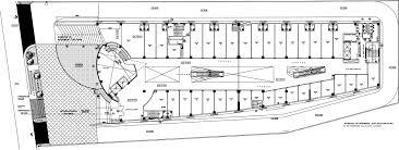 Bonanza House Floor Plan by Dlf Galleria Jalandhar Realty Bonanza