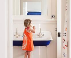 Bathroom Design For Children Pivotech - Bathroom design for kids
