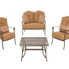 Martha Stewart Living Patio Furniture by Martha Stewart Living Patio Furniture Home Design Ideas And