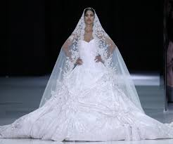 vivienne westwood wedding dresses the wedding dresses from the runway at haute couture week