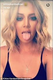 hairstyles for selfies 519 best khloe kardashian selfies images on pinterest jenners
