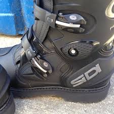 sidi motorcycle boots sidi adventure rain boots road riderroad rider