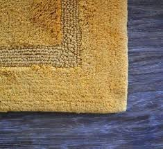black and gold bathroom rugs large bath rug black and gold