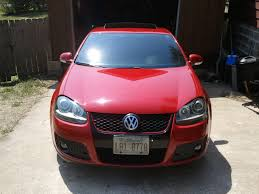 volkswagen gli hatchback skarfs84 2006 volkswagen gli specs photos modification info at