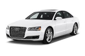 audi a7 slammed 2015 audi a8 reviews and rating motor trend