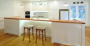 timber kitchen designs new kitchen designs pictures design custom kitchen design style