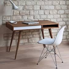 Home Decorators Writing Desk by Case Nazanin Kamali Celine Desk