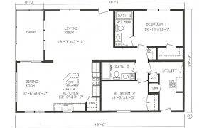small home floorplans modern house plans open floor plan small of floors sarasota fl