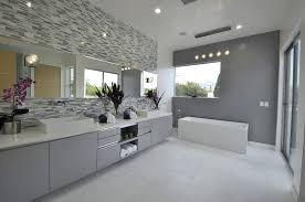 modern bathroom vanities miami fl u2013 windyscorner info