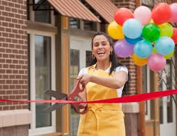 Small Home Business Ideas For Moms - 15 easy businesses to start