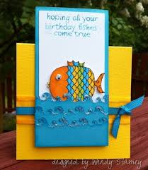 711 best fish themed birthday images on themed
