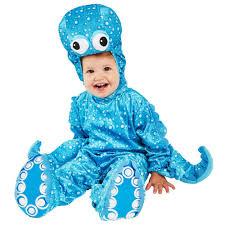 newborn bunting halloween costumes newborn costumes costumeish u2013 cheap halloween costumes