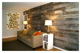 home interior wall decor bold idea accent walls in living room wall the ambience effect