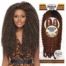toyokalon hair for braiding ny harlem125 synthetic hair crochet braids african braid durban twist